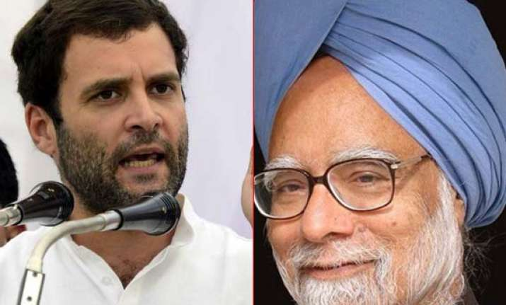 i was wrong in using the word nonsense says rahul gandhi