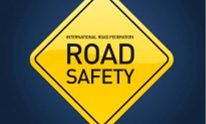 irf welcomes congress s focus on road safety