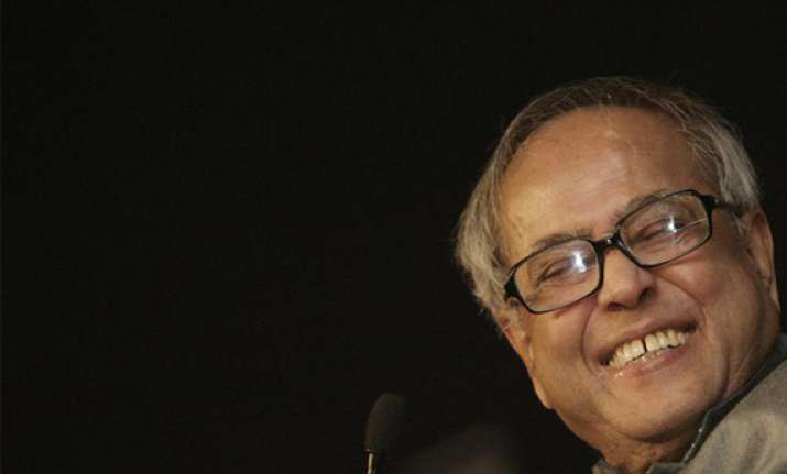 i will give my last message on tuesday says pranab