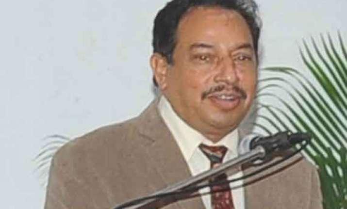 india is already a hindu nation francis d souza goa deputy