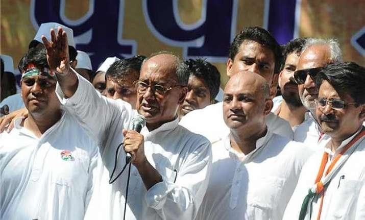 delhi polls kiran bedi was critical of bjp just a year ago