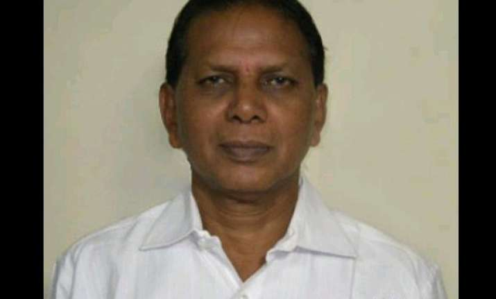 assam assembly dy speaker chased by victims of ndfb attack