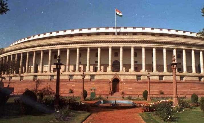 80 assurances made to parliament pending