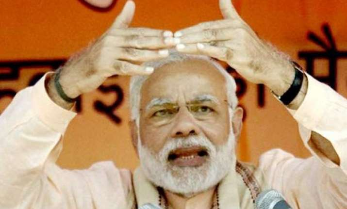 prime minister modi needs to speak up on beef lynching