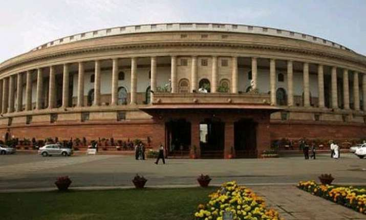 aap ropes in 15 of its mlas to build future leadership