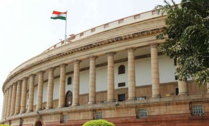 land bill parliament panel gets 4 more days to submit report