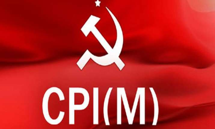 achche din promise turning into nightmare cpi m