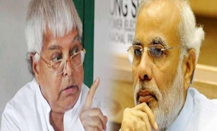 bihar polls munger set for interesting battle