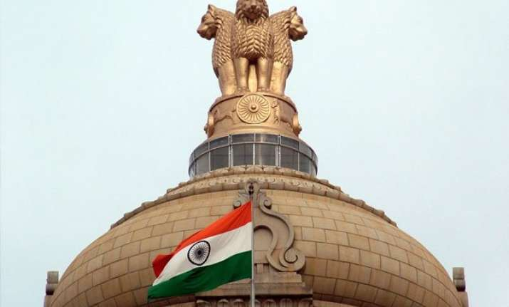 upload recruitment rules on websites govt to ministries