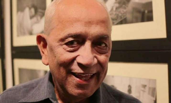 ramdas questions aap claim that his tenure as lokpal had