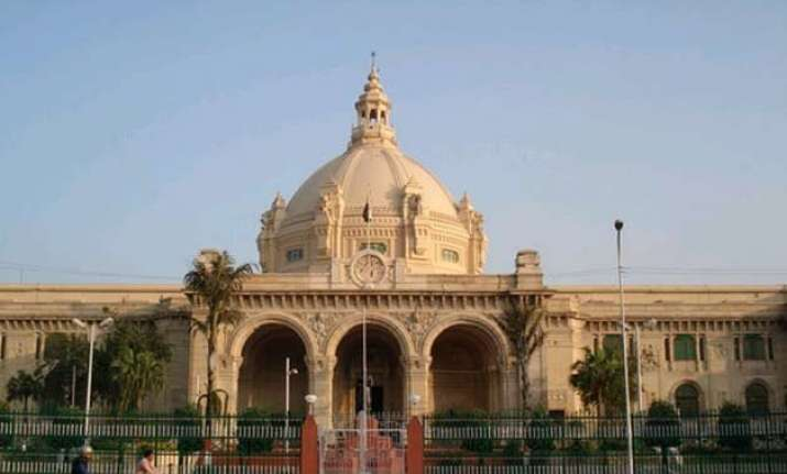 up assembly adopts censure motion against katju