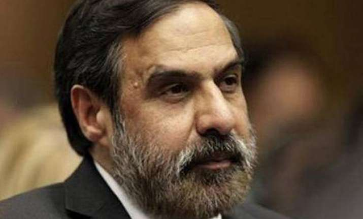 jnu event row anand sharma attacked in jnu by abvp goons