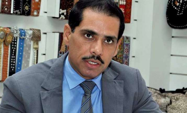 airports begin removing robert vadra s name from no