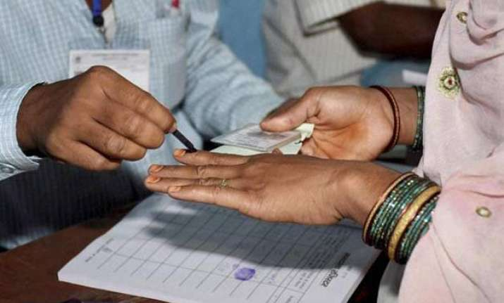 4 factors that will likely decide bihar polls