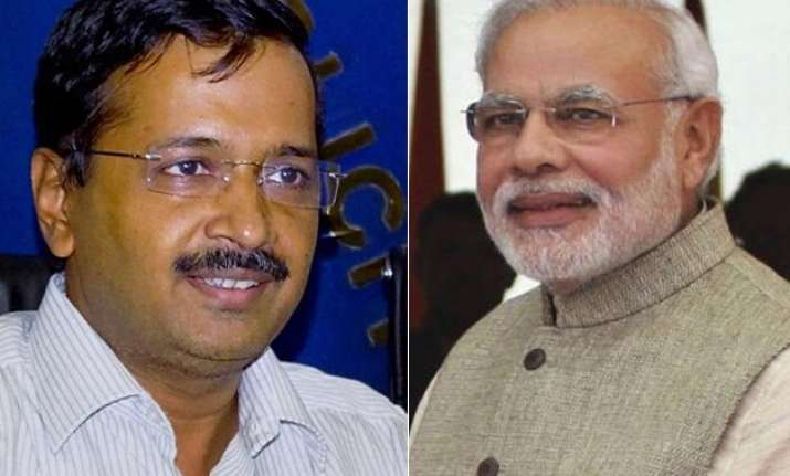 arvind kejriwal to discuss centre delhi power struggle with