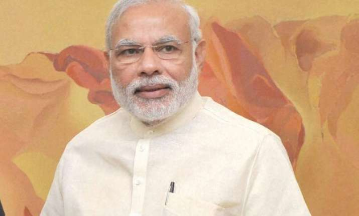 pm modi expresses sadness over loss of lives in turkey