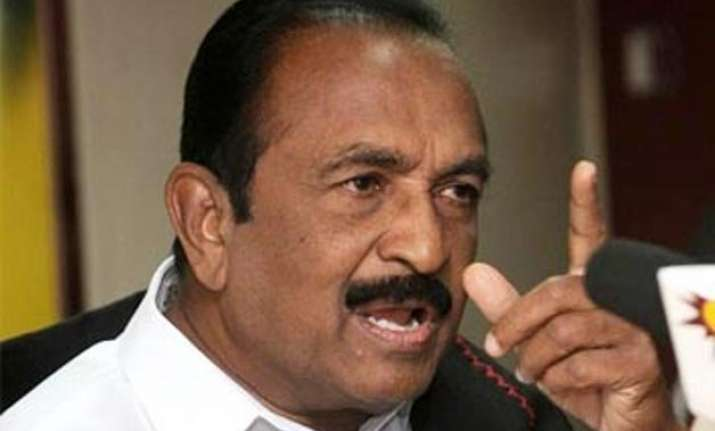 tamil nadu should strongly oppose land acquisition bill