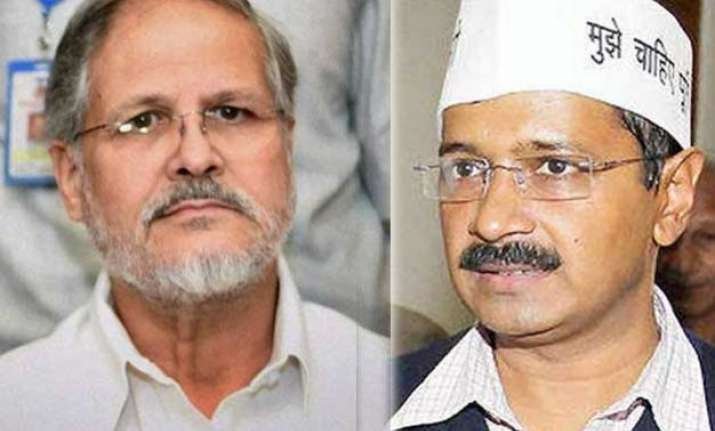 kejriwal vs jung all you need to know about the shakuntala