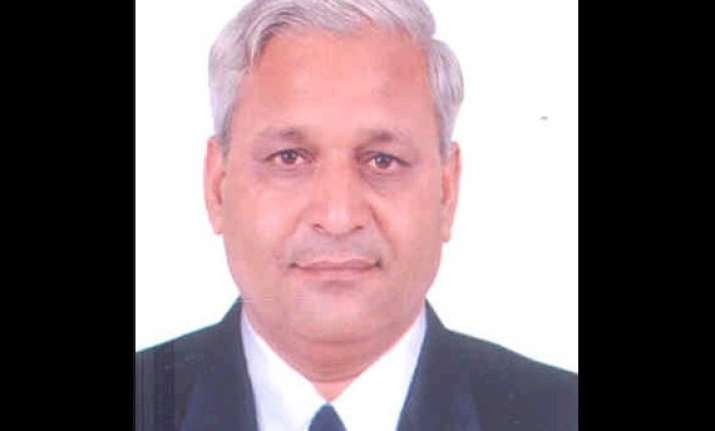 inld rajya sabha mp resigns