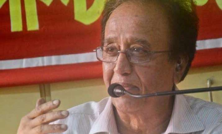 sena editorial cpi slams unconstitutional unwarranted views