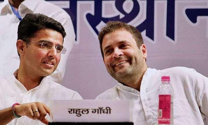 vhp criticises rahul gandhi for intemperate language