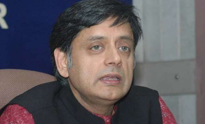 tharoor may be questioned soon in sunanda murder case police