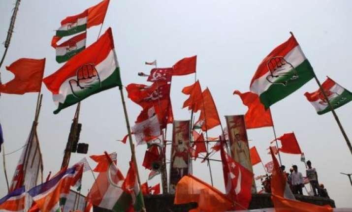 maharashtra poll multi cornered contests in mumbai