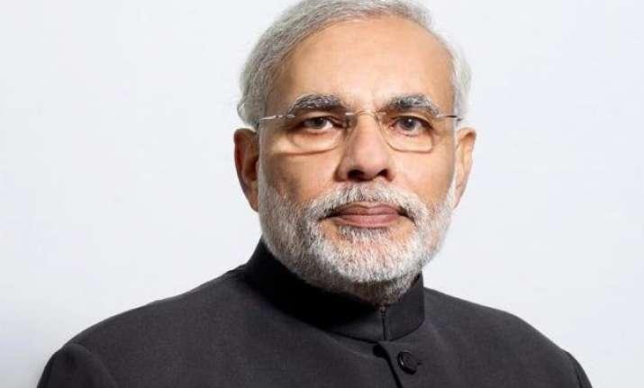 pm narendra modi to unveil start up india plan today