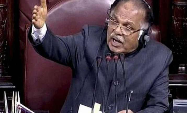 rs panel to revisit report on accessing of jaitley s call