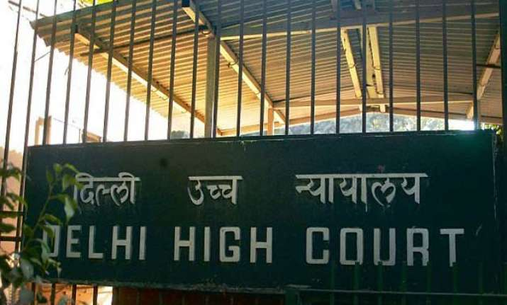 high court dismisses plea to scrap aap s registration