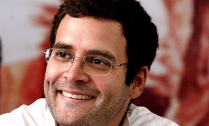 maharashtra court exempts rahul from appearance in