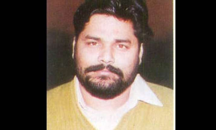 pappu yadav arrested by cbi in gurgaon