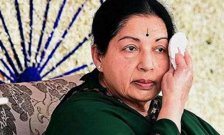 jaya da case hc to wind up hearing tomorrow