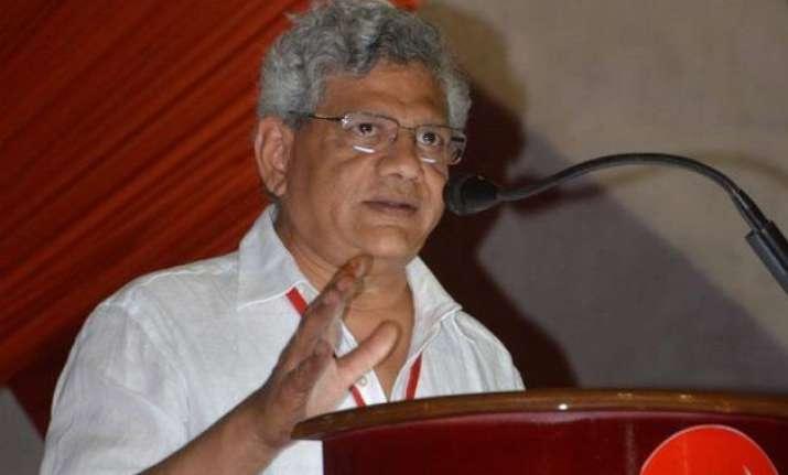 move to drop amendmends on land bill mockery of