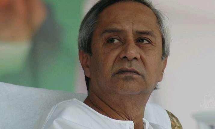 bjd sweeps urban local bodies election in odisha