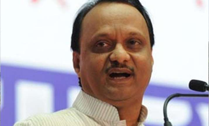 ed gets sathe corp case papers ajit pawar s role under lens
