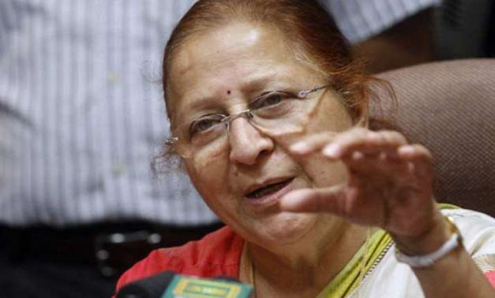 sustainable development only by inclusion of all sumitra