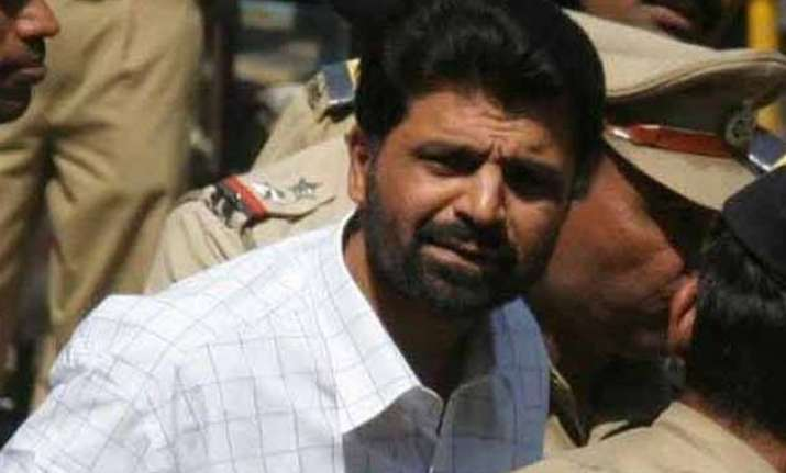 those who sought leniency for yakub memon are nation s
