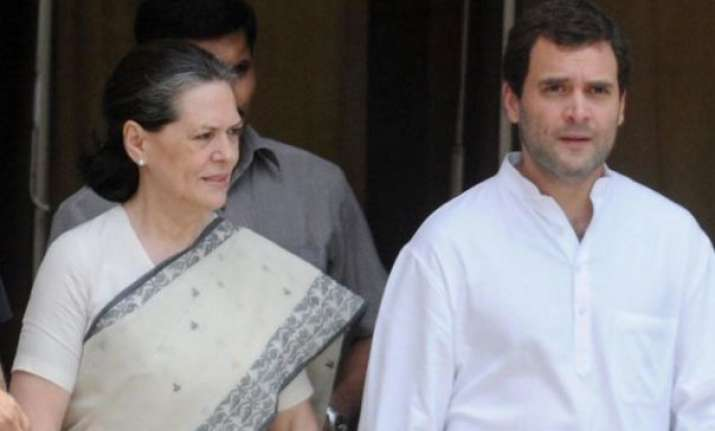 odisha legislators ask sonia rahul to remove chief whip