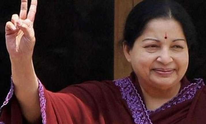 need some more days to decide on jaya appeal karnataka govt