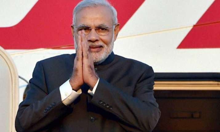 pm modi to visit lanka in march could go to jaffna