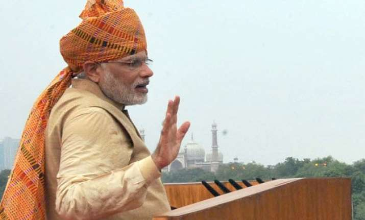 assets of rs 6 500 cr disclosed under compliance window pm