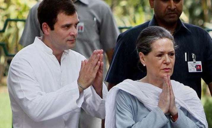 national herald case delhi hc allows more time to sonia