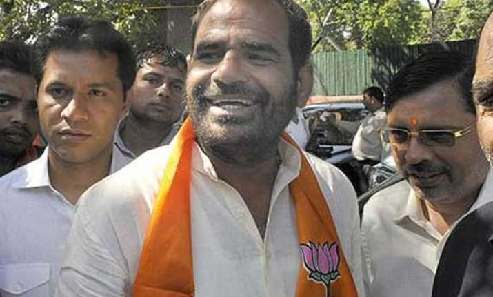 after twin wins delhi bjp ready for fresh polls