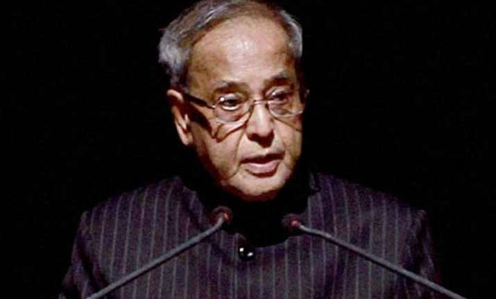 president urges countrymen to guard against violence