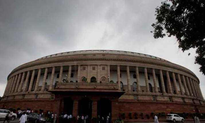 lok sabha passes bill to amend citizenship act