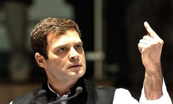 defamation case rahul gandhi moves supreme court