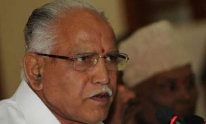 speaker issues notices to 11 bjp rebel mlas under anti