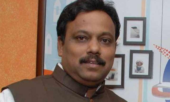 no plan to teach gita in bmc schools says maharashtra govt