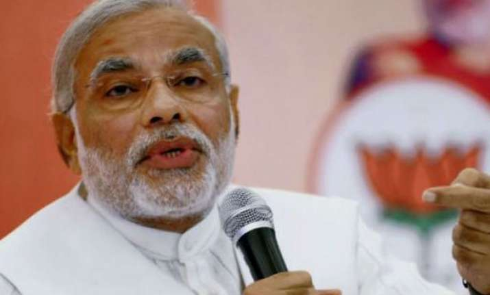 gujarat high court dismisses plea against narendra modi